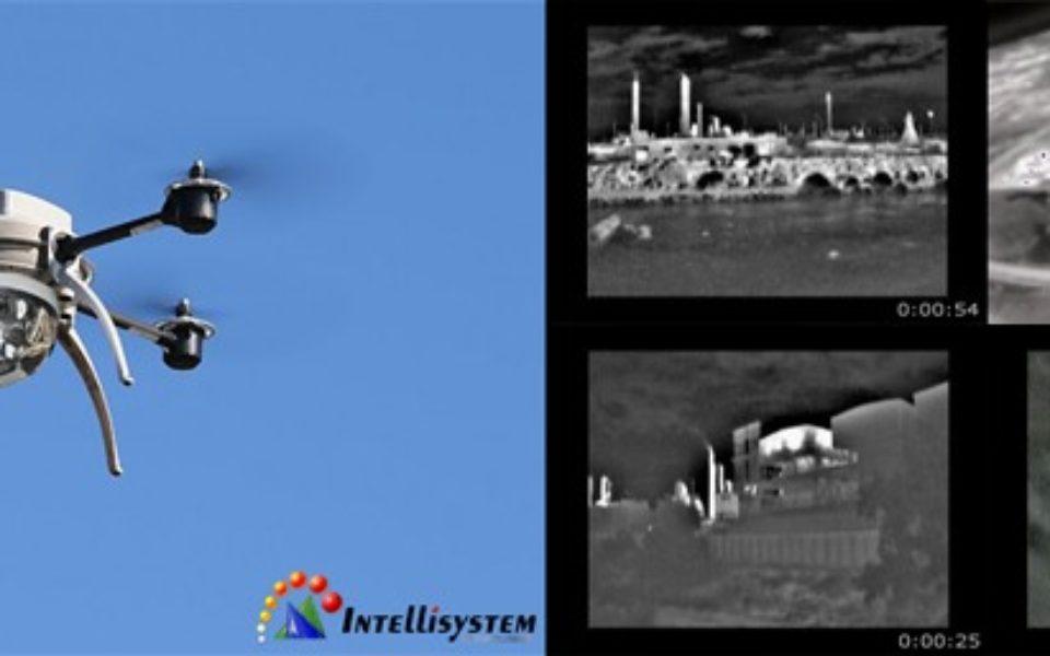 https://i0.wp.com/www.randieri.com/randieri/wp-content/uploads/Immagini_Articoli/riprese-raffineria-drone-intellisystem-technologies-960x600_c.jpg