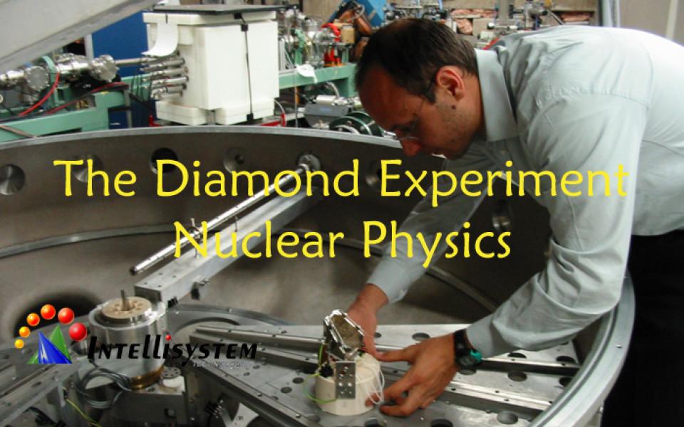 https://i0.wp.com/www.randieri.com/randieri/wp-content/uploads/Immagini_Pubblicazioni/Esperimento-Diamante-Intellisystem-Technologies-960x600_c.jpg