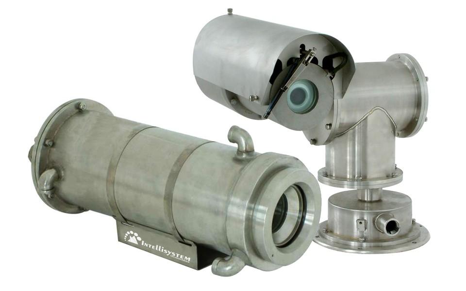 https://i0.wp.com/www.randieri.com/randieri/wp-content/uploads/Immagini_Pubblicazioni/Industrial-OilGas-CCTV-ATEX-certified-Cameras-Intellisystem-Technologies-960x600_c.jpg