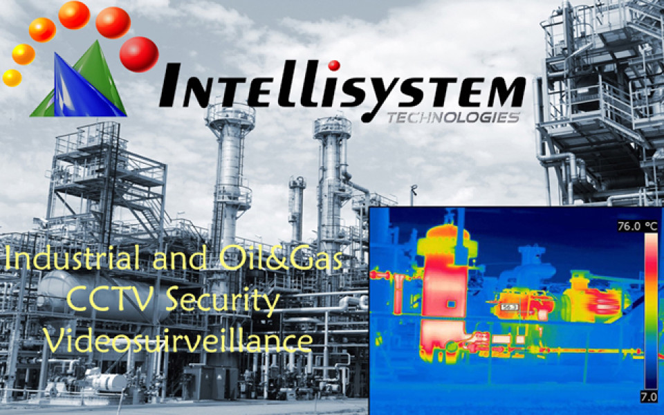 https://i0.wp.com/www.randieri.com/randieri/wp-content/uploads/Immagini_Pubblicazioni/Industrial-and-Oil-Gas-CCTV-Security-Videosurveillance-Intellisystem-Technologies-960x600_c.jpg