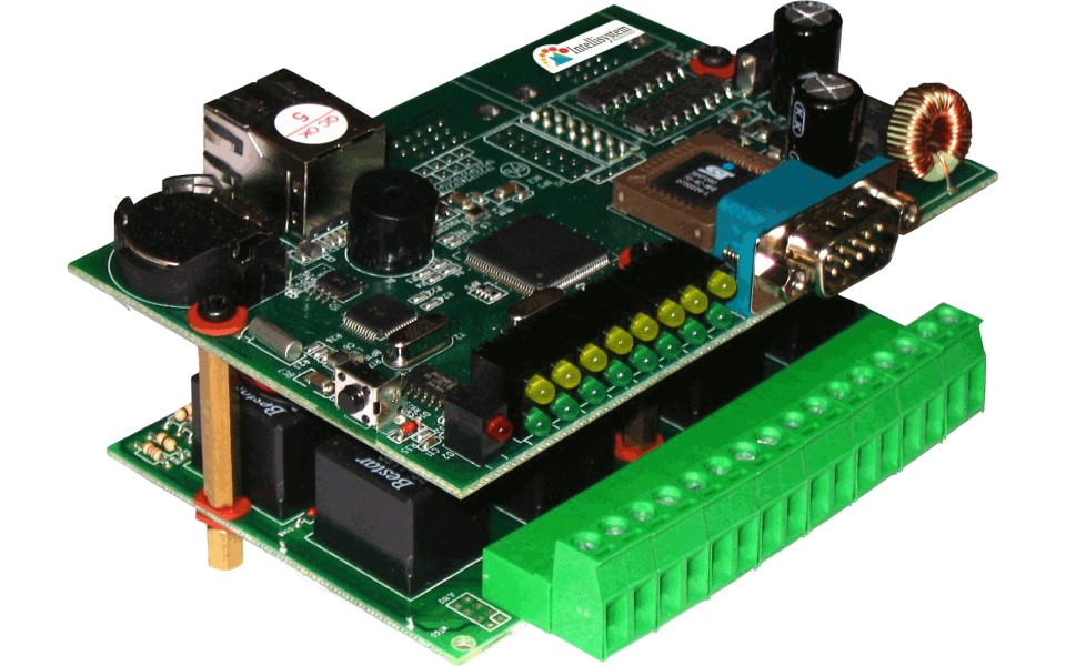 https://i0.wp.com/www.randieri.com/randieri/wp-content/uploads/Immagini_Pubblicazioni/RECS-204-Intellisystem-Technologies-960x600_c.jpg