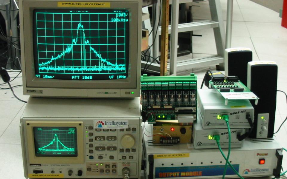 https://i0.wp.com/www.randieri.com/randieri/wp-content/uploads/Immagini_Pubblicazioni/WiFi-Spectrum-Intellisystem-Diamond-experiment-960x600_c.jpg