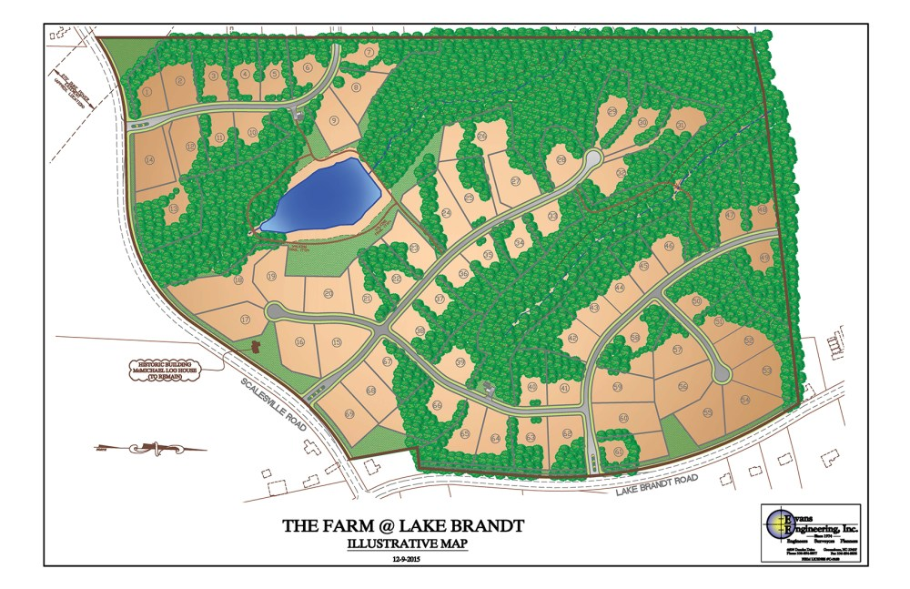 medium resolution of the farm at lake brandt neighborhood diagram