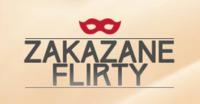 zakazane flirty