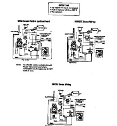 cummins generator control wiring diagram auto electrical wiring com electrical 7g0jhwiringdiagramreversing110electricmotorhtml [ 791 x 1099 Pixel ]