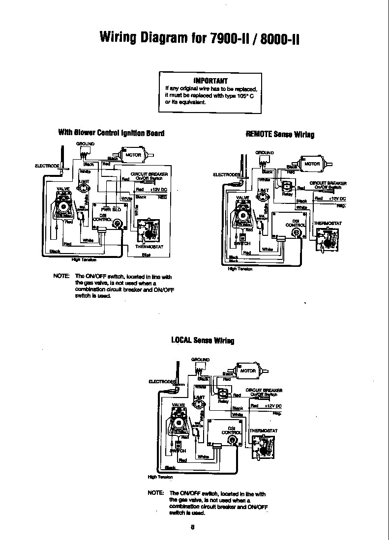 medium resolution of cummins generator control wiring diagram auto electrical wiring com electrical 7g0jhwiringdiagramreversing110electricmotorhtml