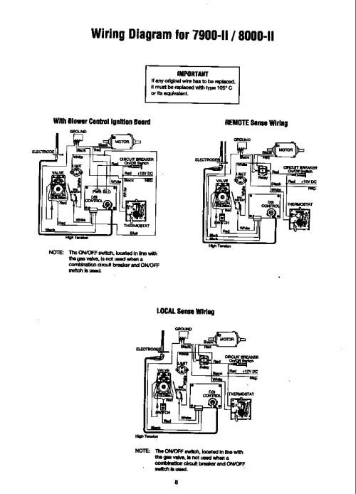 small resolution of cummins generator control wiring diagram auto electrical wiring com electrical 7g0jhwiringdiagramreversing110electricmotorhtml