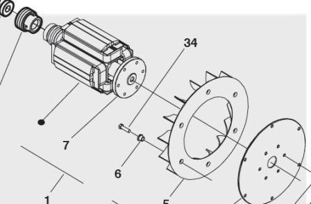 Fuel Control Onan Generator Wiring Diagram Hydraulic