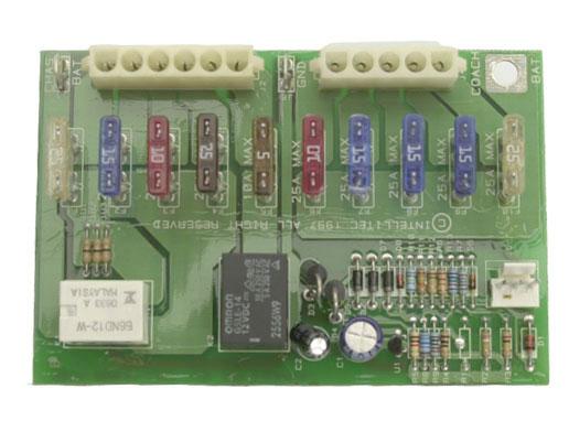 Generator 5500 Watt Wiring Diagram 196640 Diagram And Parts List