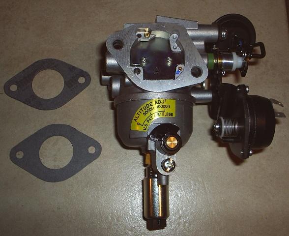 Onan Rv Generator Wiring Diagram Furthermore Onan 4000 Rv Generator