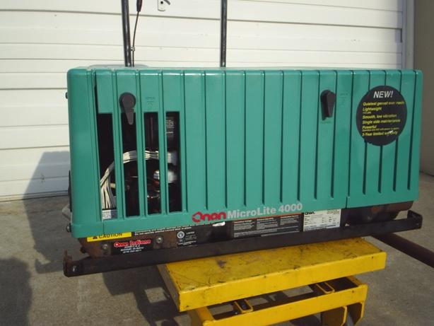 Onan Generator Wiring Diagram Furthermore Cummins Onan Rv Generator