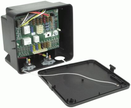 Sterling Acterra Fuse Box | mwb-online co