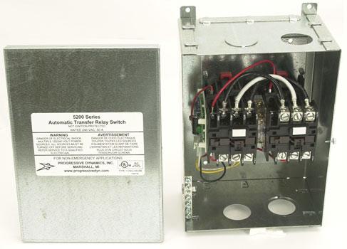 onan transfer switch wiring diagram - data wiring diagrams