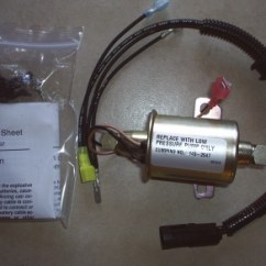 Rv Generator Transfer Switch Wiring Diagram Motte And Bailey Labeled R & K Products : Cummins Onan 5.5hgjad-2138 Commercial Efi [5.5hgjad-2138] - $4,191.00