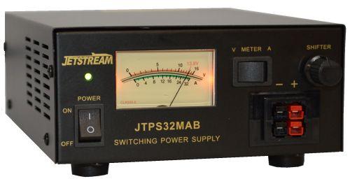 small resolution of jetstream jtps32mab