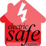 Electric Safe Electricians
