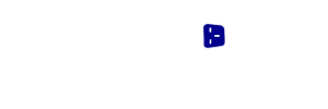 R&L Electricians. Blackpool Electricians. Certified Part P Electricians