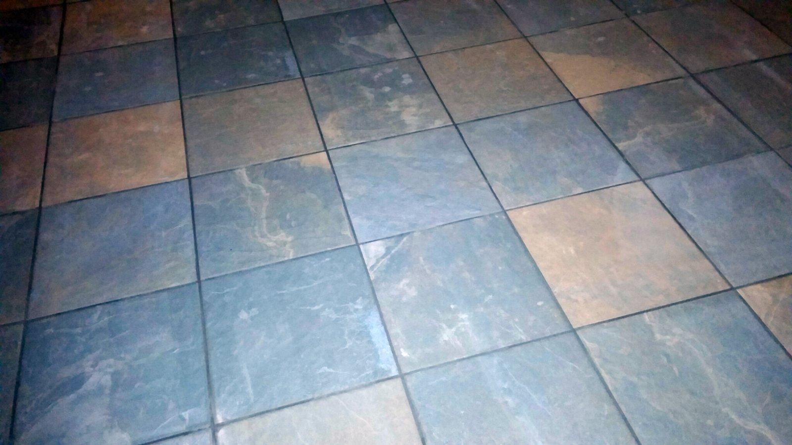 Patio Tile | R & M Flooring & Remodeling