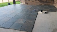 Roof Flooring & ... Flooring Solutions For Roof Decks ...