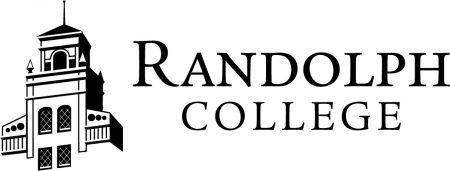 Randolph College launches new institutional visual graphic
