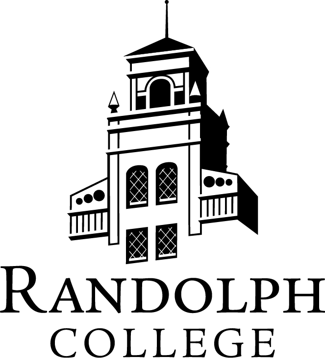 Randolph announces new $1.1 million infrastructure gift