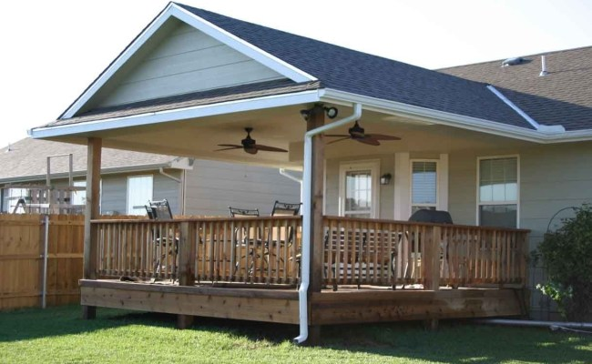 Covered Back Porch Ideas Pictures Randolph Indoor And
