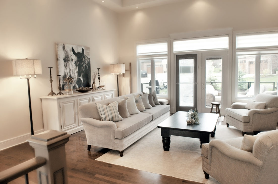 best warm neutral paint colors for living room diy randolph indoor and