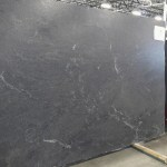 How To Take Care Of Leathered Granite Countertops Randolph Indoor And Outdoor Design