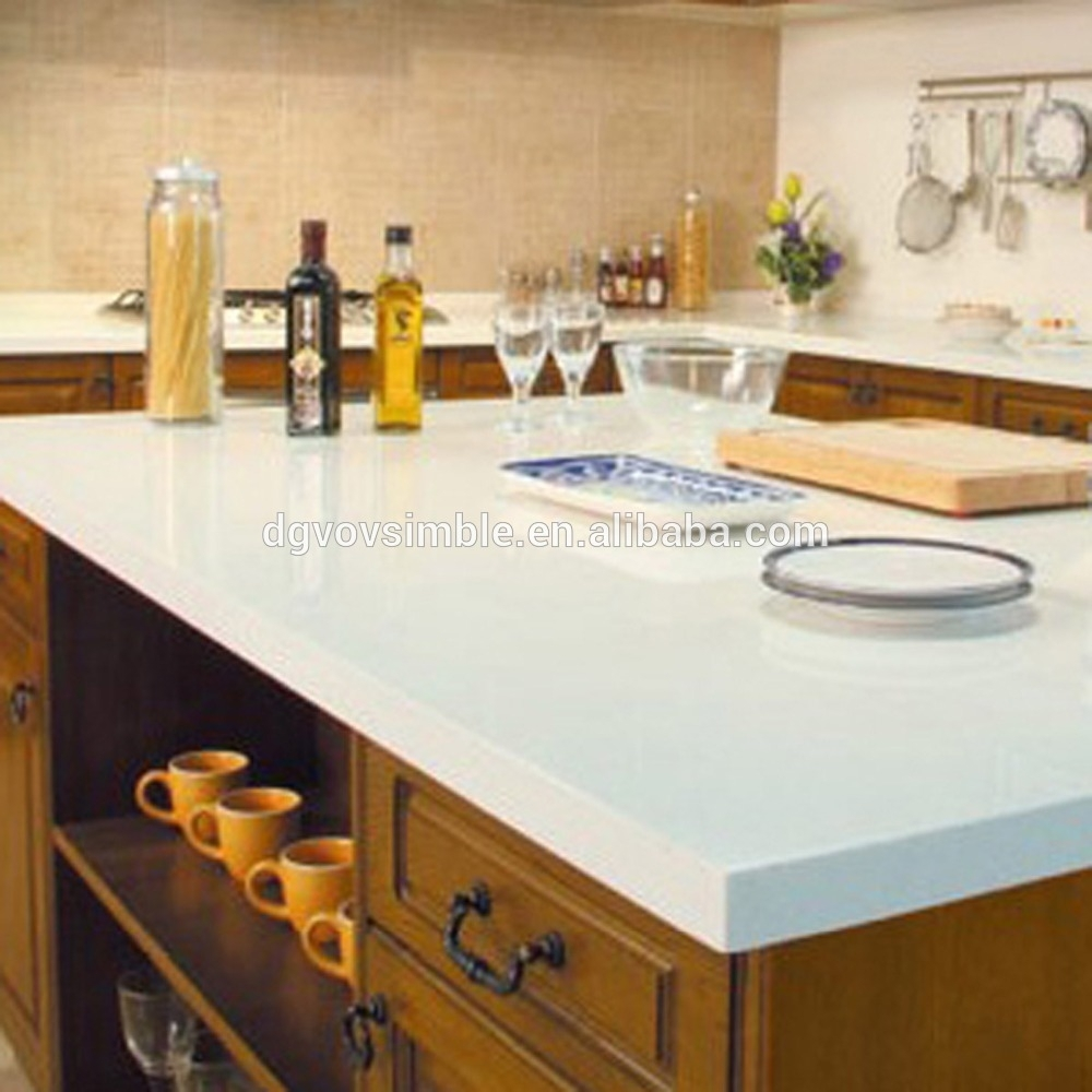 Epoxy Resin Countertops Cost Randolph Indoor And Outdoor