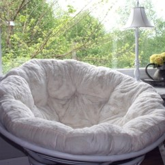 Folding Papasan Chair Target Scan Design Chairs Extra Large  Randolph Indoor And