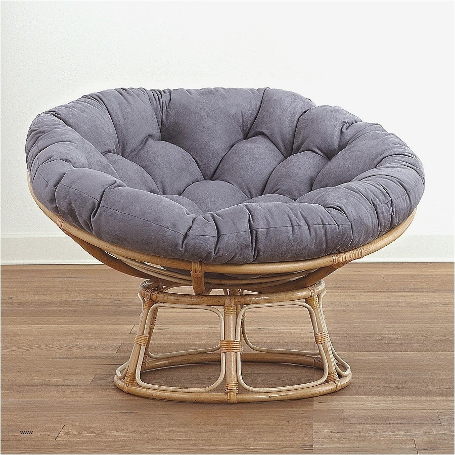 Folding Papasan Chair For Home  Randolph Indoor and