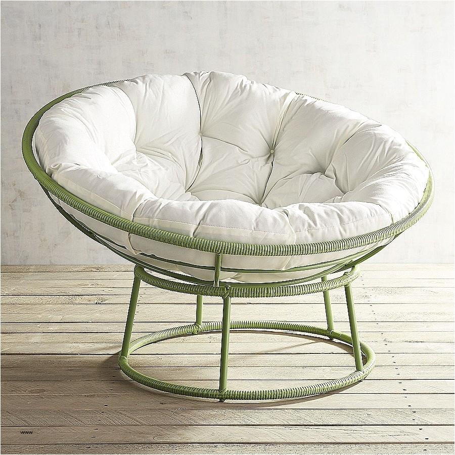 Papasan Chair Folding  Randolph Indoor and Outdoor Design