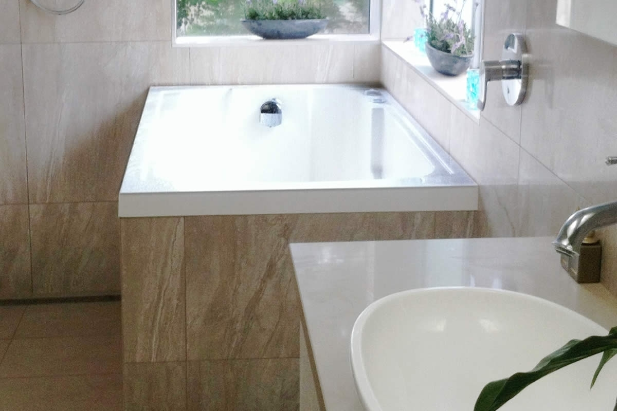 Four Foot Japanese Soaker Tub Randolph Indoor And Outdoor