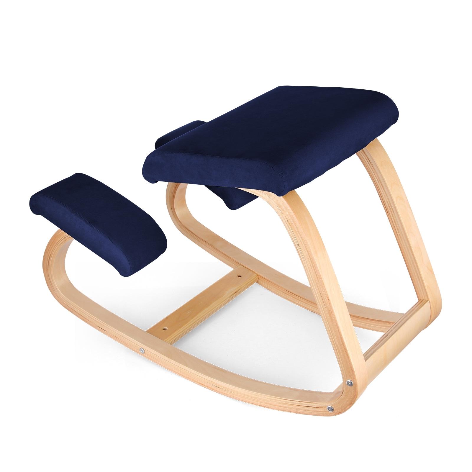 kneeling posture chair ikea lumbar pillow for office mobile ergonomic  randolph indoor and
