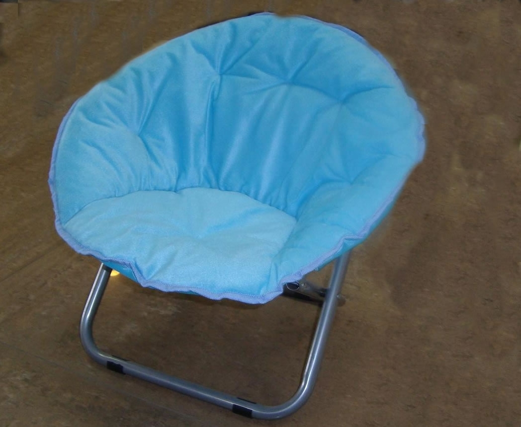 folding papasan chair target tufted linen camping  randolph indoor and