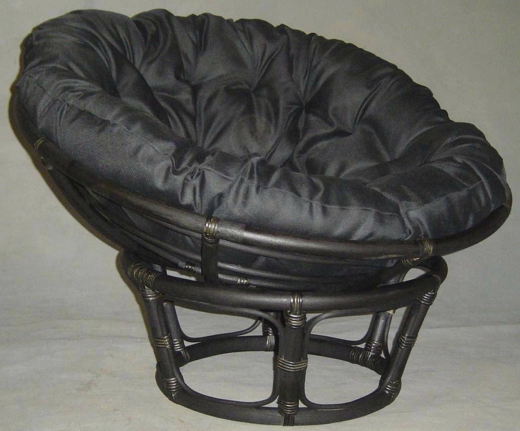 folding papasan chair target sofa sleeper twin  randolph indoor and outdoor design