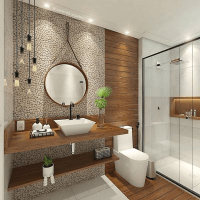 Small Bathroom Layout Style — Randolph Indoor and Outdoor ...