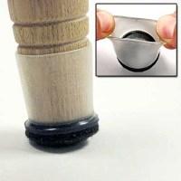 http://katalinas.blogspot.com/: Chair Leg Floor Protectors ...
