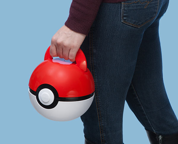 Coolest Pokemon Lunchbox