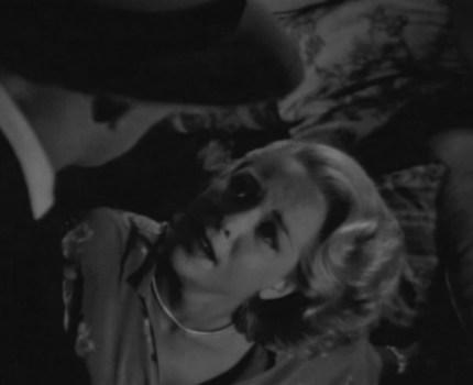 偽証 (1947)