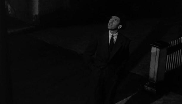 出獄 (1948)