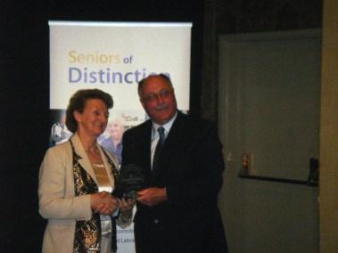 Marie-Norcott-Seniors-of-Distinction-Award