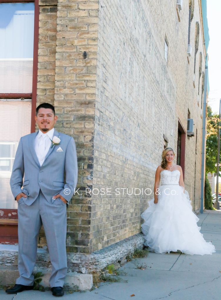 newyear_wedding2