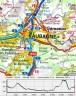 Image itinéraire GR 2013 Carnoux Aubagne Gemenos