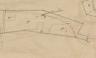 cadastre napoleonien 1833 section A Jas Bourdillon