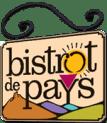 cafe-restaurant-france