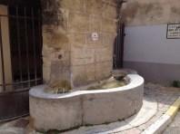 Lavoir St-Jacques