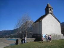 chapelle st michel photo jpb
