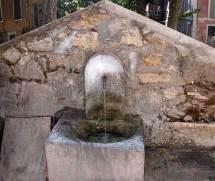 7c fontaine-des-martyrs barjols.fr