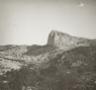 pic-bertagne-1900.png
